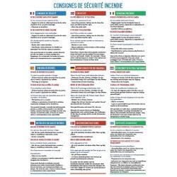 Convention collective nationale h tellerie 2016 grille de salaire le sp cialiste du document - Grille salaire hotellerie ...