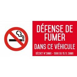 Le codage du fumer komsomolsk-sur-Amour