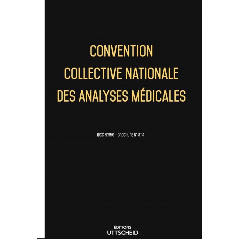 Convention collective nationale des commerces de détail non alimentaires FEVRIER 2017 + Grille de Salaire