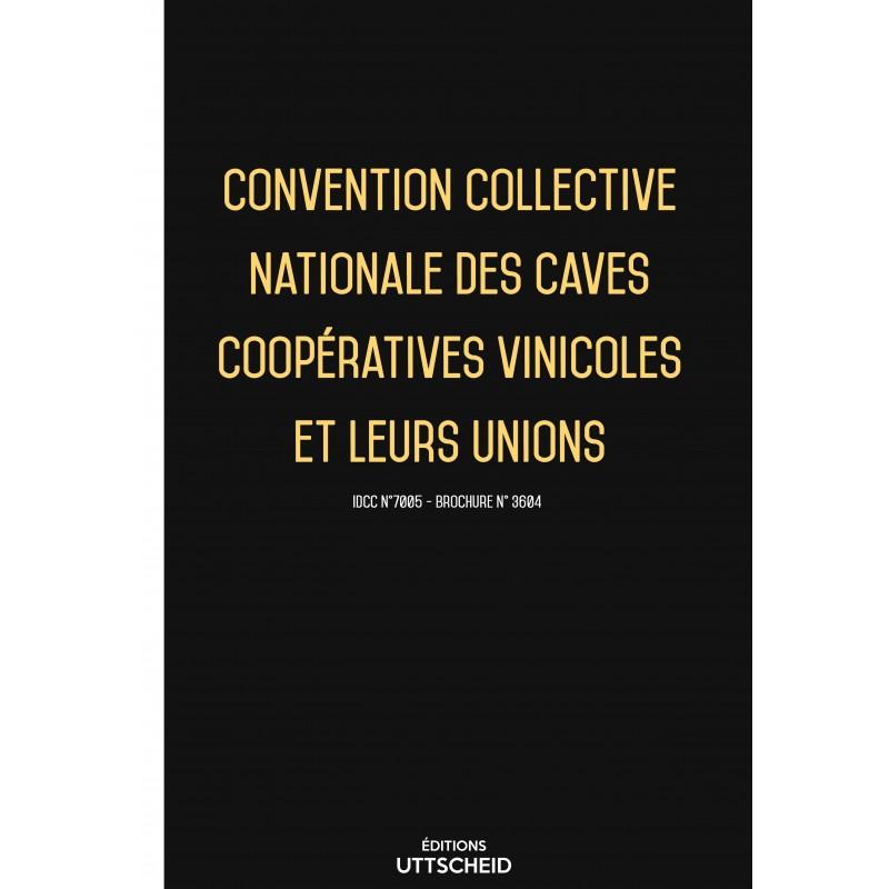 Convention collective des casinos FEVRIER 2017 + Grille de Salaire