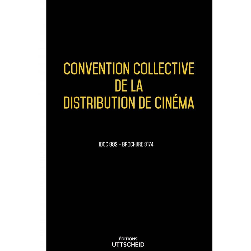 convention collective des industries chimiques et connexes AVRIL 2017 + Grille de Salaire