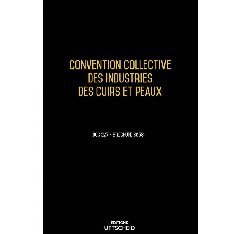 Convention collective du crédit mutuel Centre Est Europe, Sud-Est AVRIL 2017 + Grille de Salaire