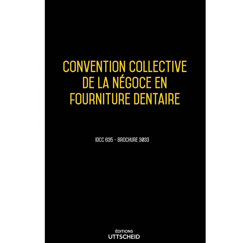 Convention collective de la désinfection, désinsectisation et dératisation AVRIL 2017 + Grille de Salaire