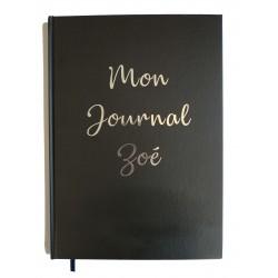 Bullet journal texte...