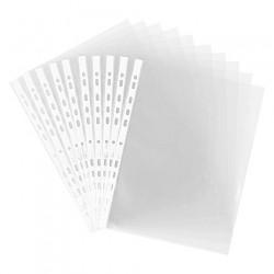 Registres Assemblées Générales avec Recharge 100 feuillets foliotés