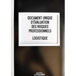 Document unique...