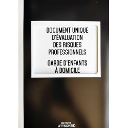 Document unique...