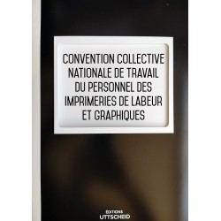 Convention collective...